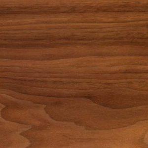 Vân gỗ óc chó (walnut) nguyên liệu