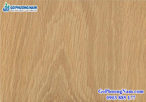 Vân gỗ sồi trắng (white oak)