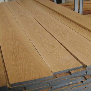 kien-go-soi-trang-white-oak-4-4-25-4mm-xe-say