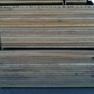 kien-go-soi-trang-white-oak-10-4-63-mm-nhap-khau