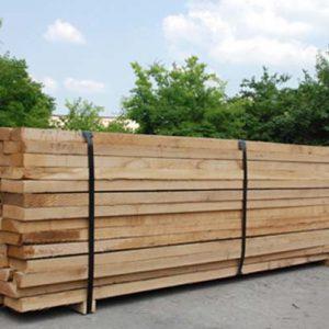 kien-go-soi-trang-white-oak-12-4-75-mm-nhap-khau